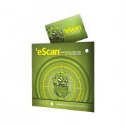 95-05-24 3D eScan Antivirus Box  (Android) Transparent