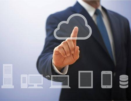 portfolio-cloud