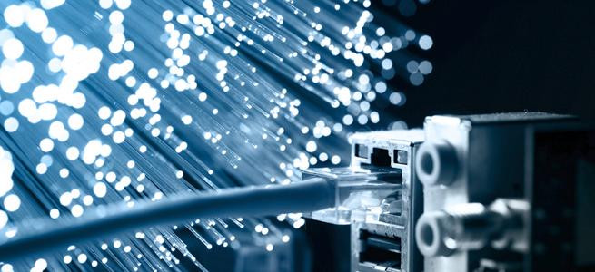 verizon-300mbps-fiber-optic-feature-large-655x300