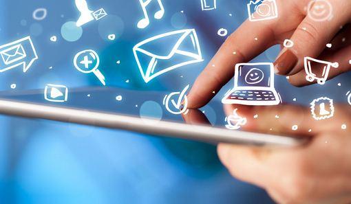 cara-setting-pengaturan-data-internet-operator-tri-min