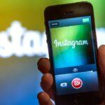 instagram_videos
