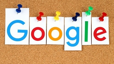 googlenewlogo-970x546-min