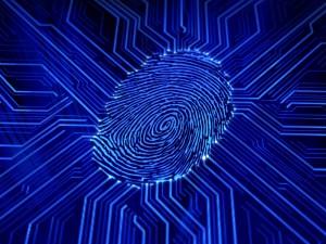 istock_fingerprint3-300x225