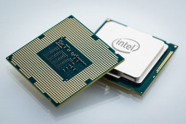 intel-chip-100653007-gallery