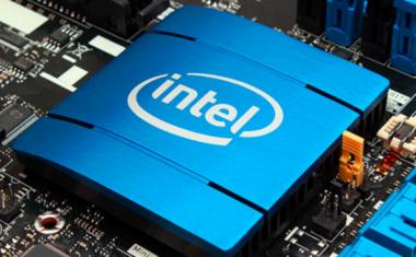 intel-chip-580x358