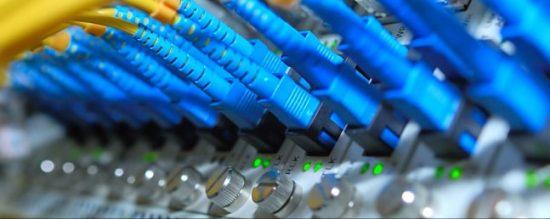 internet_solutions-min