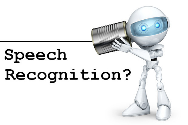 speechrec-100594044-primary-idge