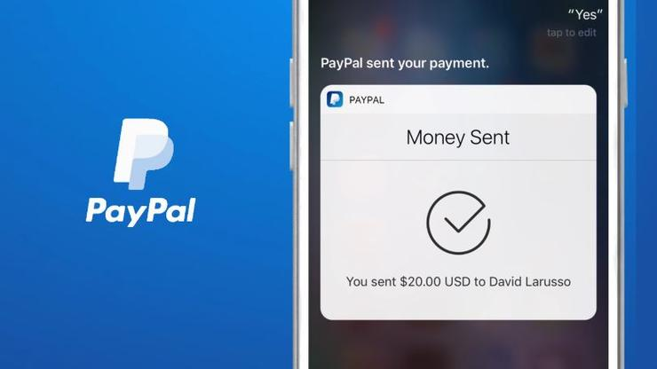 522913-paypal-siri-voice-payments