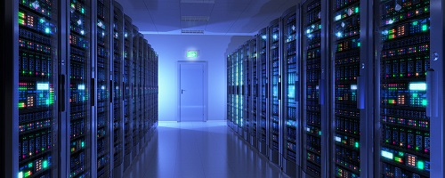 data-center-1000x400