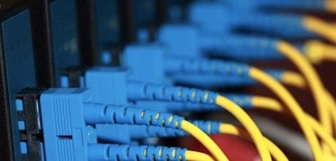 fiber-cable-960x460