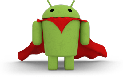 android-3-min