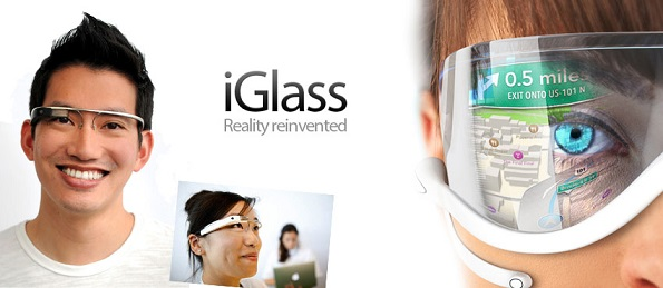 apple-i-glass