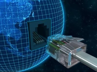 cabling-internet