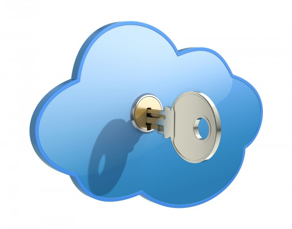 cloud-security-600x470
