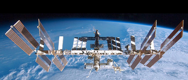 international-space-station-640x274