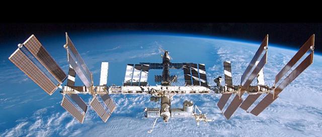 international-space-station-640x274