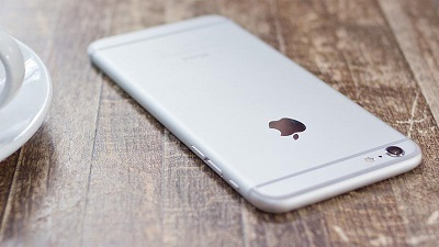 iphone6plus_lifestyle__3__thumb800