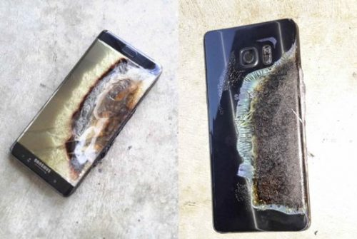 note7explodes-jpg-size-xxlarge-promo