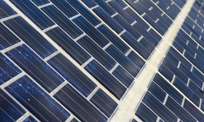 france-wattway-solar-1020x610