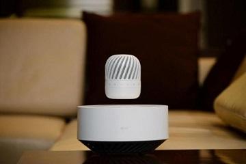 pj9-speaker