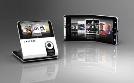 samsung_flip_concept_phone_1