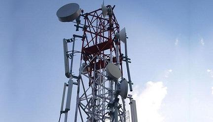 base-station-antenna-1