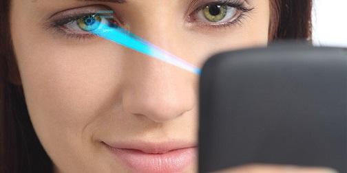 lumia-940-iris-scanner