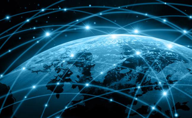 world-data-650