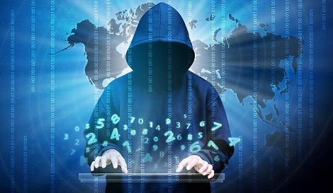 cia-cyber-atttack-russia