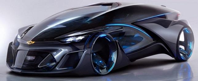 chevrolet-fnr-futuristic-concept