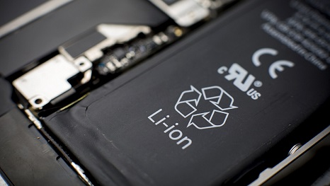 lithium-batteries