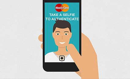 mastercard-selfie-authentication-540x304