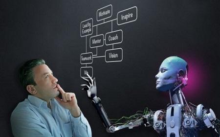 2-artificial-intelligence-600x374