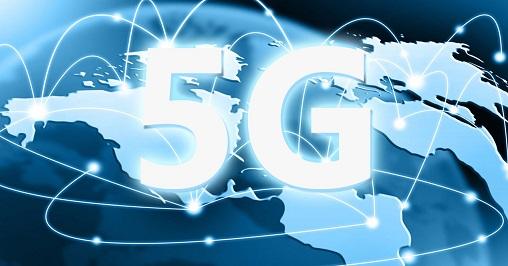 5g-network_56d96adac159f