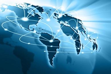 caltech-uvic-100gb-data-transfer-network
