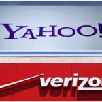 verizon-buys-yahoo