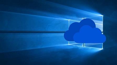 windows-10-screenshots-onedrive-sync