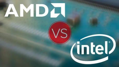 amd_vs_intel_thumb800