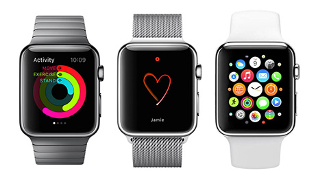 apple-watch-price-release-date