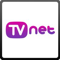 tvnet