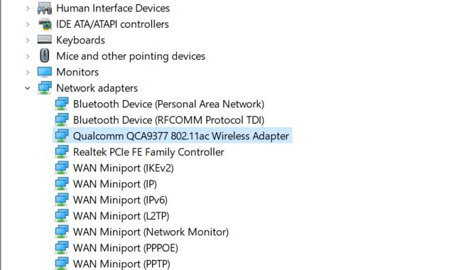 network-adapter4