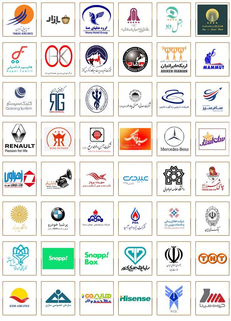 logo-new-bw