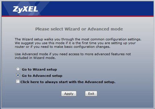 آموزش نصب مودم ADSL زایکسل