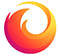 firefox_logos-0