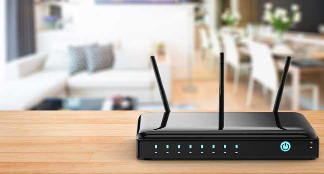 اینترنت ADSL چیست